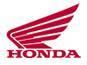 Accessoires Quad Honda