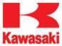 Accessoires Quad Kawasaki