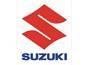Accessoires Quad Suzuki