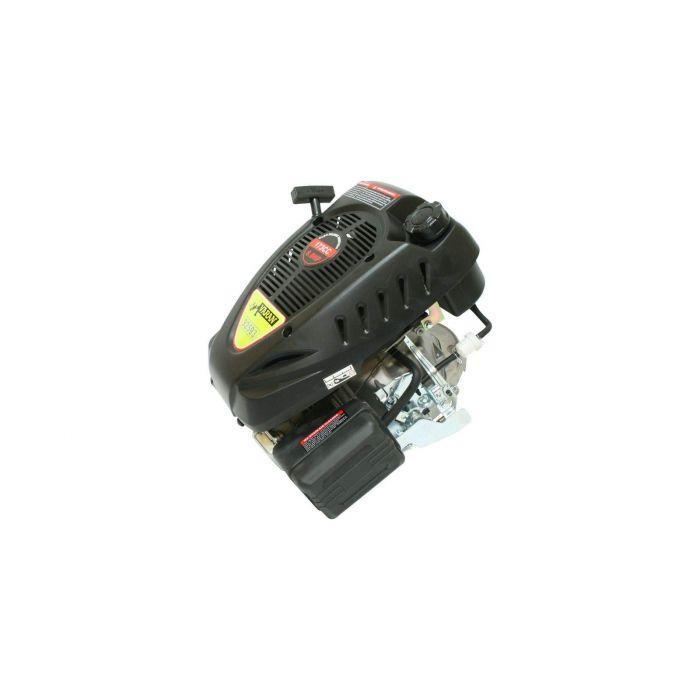 Moteur thermique essence à sortie verticale 6PS 173cc (reconditionné)