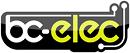Pompe à fuel pompe à gasoil  230V 40l/min - 600W- 2400l/h ( reconditionné)
