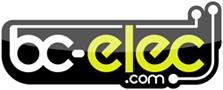 BC-ELEC.COM